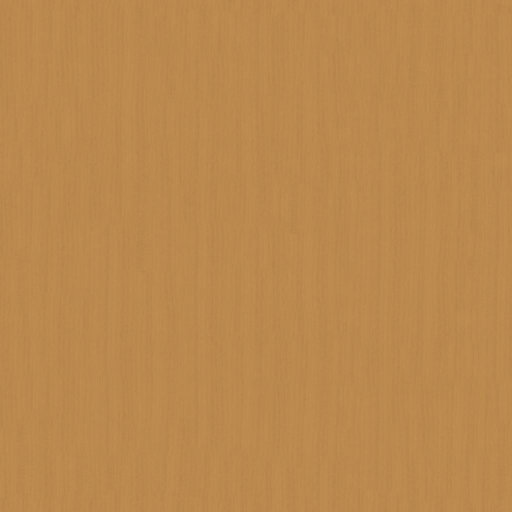 Колер верблюжий цвет