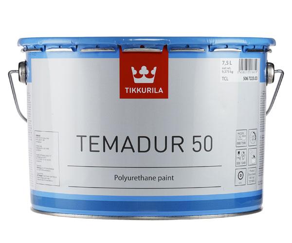 Полиуретановые краски для пвх гидроизоляция фундамента изопласт